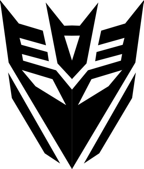 transformers logo coloring pages logo transformers coloring pages