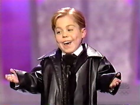 josh ryan evans before he died 30 child actors who lost their lives before they should