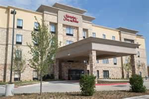 mckinney tx hotels hton inn suites mckinney updated 2017 hotel reviews