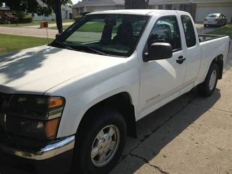 auto air conditioning service 2004 gmc canyon lane departure warning find used 2004 gmc canyon extended cab automatic 3 5l engine runs great truck no reserve in