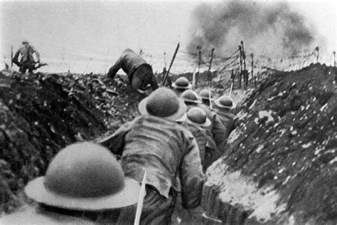 at war notes from the front lines at war blog nytimes first world war trenches flora sandes fought with men and