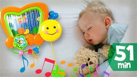 m 250 sica para hacer dormir beb 233 s profundamente canci 243 n de