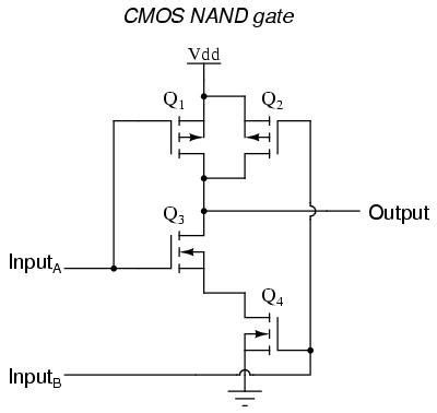 or gate schematic diagram schematic diagram of or gate wiring diagram and