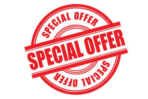 A Special Offer From 2 by Any Painting From The Site 109 Include Fast International