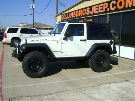 white jeep black rims jeep pictures images
