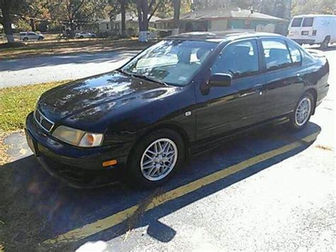 2001 infiniti g20 cars for sale used 2001 infiniti g20 for sale carsforsale com