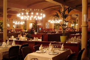 restaurant file barcelona restaurant flo jpg wikimedia commons