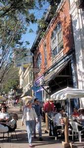 most affordable small towns to retire best places to retire in affordable small towns georgia
