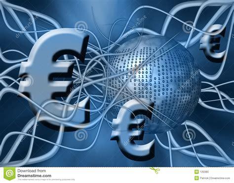 Get Paid Good Money For Surveys - make money paid surveys money making websites for sale internet money transfer time