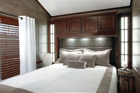 model home furniture for sale ohio home box ideas