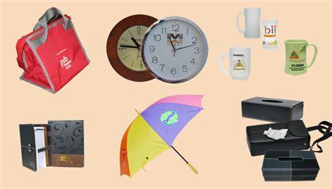 Tas Promosi Usaha Serut Sablon raja payung promosi 21 jasa sablon payung untuk prmosi usaha dll