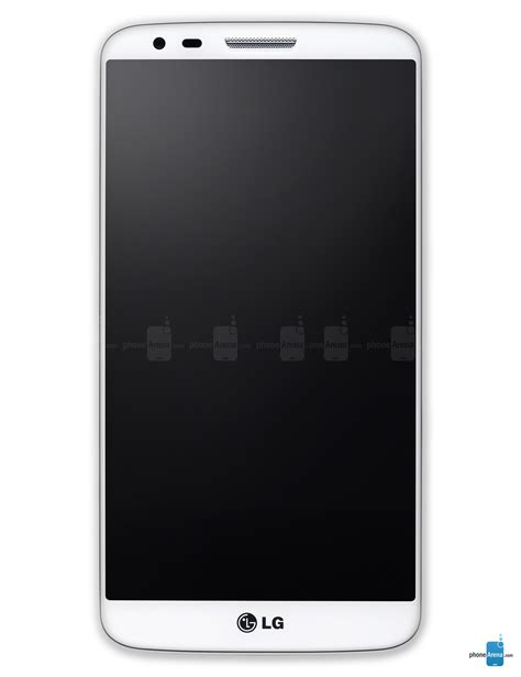 amazoncom customer reviews lg ultimate 2 android lg g2 specs