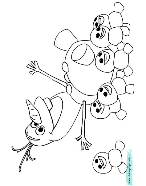disney coloring pages olaf frozen coloring pages 2 disney coloring book