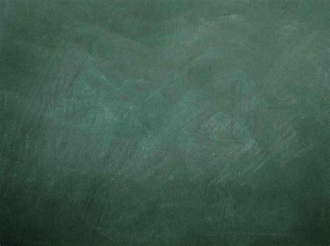 with chalkboard como fazer chalkboard no photoshop gr 225 tis