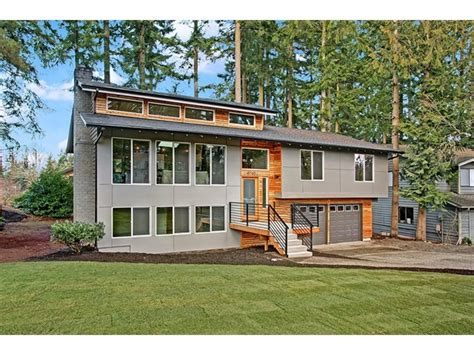 split level house with front porch split level house with front porch 28 images split