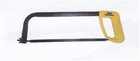 Gergaji Stang Gergaji 4 In 1 Axl product of perkakas gergaji supplier perkakas teknik