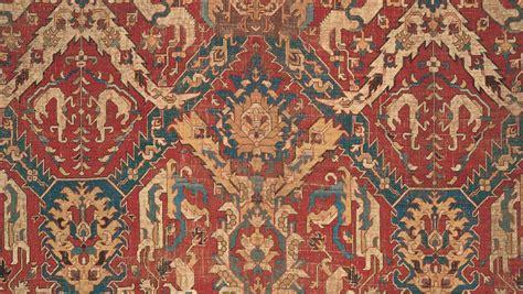 vendita tappeti antichi tappeti antichi rachtian gallery