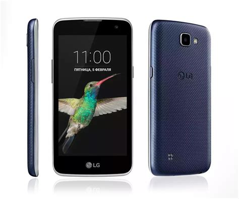 Lg K4 K130 4g Lte 1gb lg k4 lte specs features and official price in the