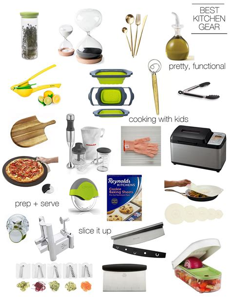 best kitchen gadgets small fry page 4