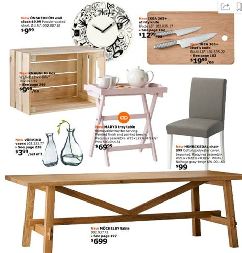 ikea items best 25 ikea 2015 catalog ideas on pinterest ikea