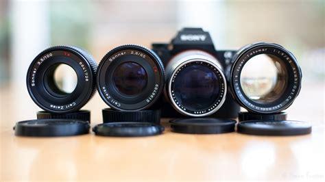 best 85mm 85mm with best microcontrast 3dpop