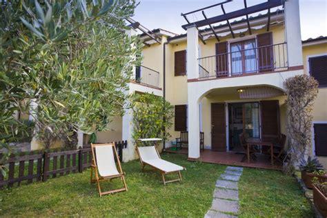 appartamenti isola d elba appartamenti per vacanze all isola d elba