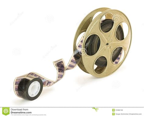 free stock video download 35mm film reel background animated 35mm film in reel 09 stock image image of movie clipping