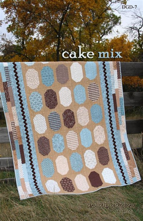 quilt pattern using layer cake 10 best images about quilts using layer cakes on pinterest