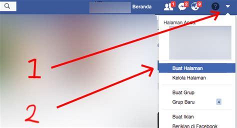 langkah membuat toko online di facebook indo digital cara mudah membuat toko online online shop