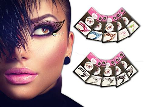 katy perry temporary tattoo top best 5 cheap katy perry face mask for sale 2016