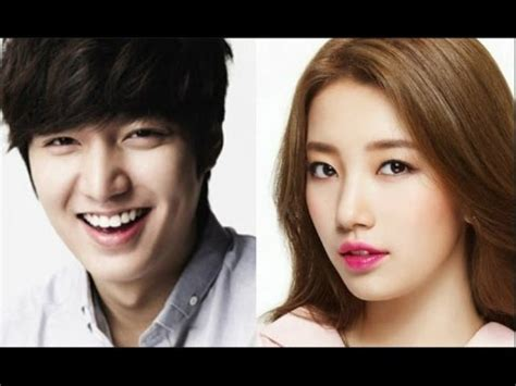 Who Is The Real Girlfriend Of Lee Min Ho Lee Min Ho Answers | lee min ho real life girlfriend 2015 lee min ho