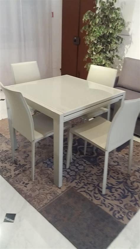 tavolo quadrato allungabile ikea tavolo quadrato allungabile ikea excellent consolle