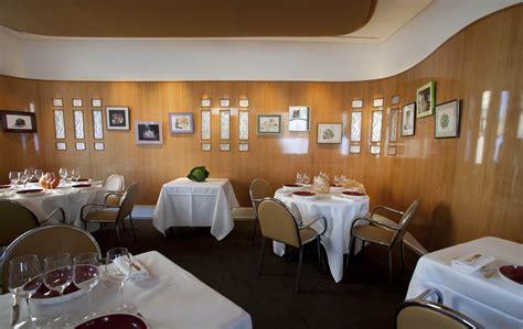 l post diner menu l arpege paris paris offrir cadeau restaurant