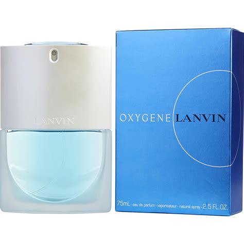 Parfum Lanvin oxygene eau de parfum for by lanvin fragrancenet 174
