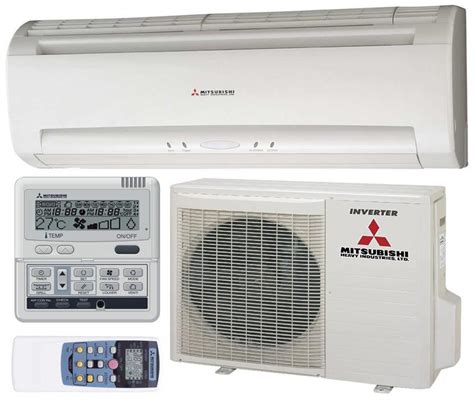 Ac Mitsubishi Heavy Industries Ac Split 1 1 2 Pk Srk12cr S3 Wh Unit mitsubishi heavy industries srk56he s1 air conditioner specifications cooling power heating