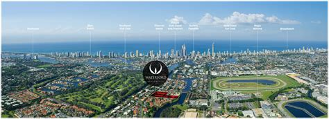 appartments gold coast waterford apartments showflat location showflat hotline 61007122