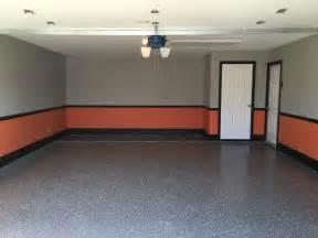 harley garage aspen painting