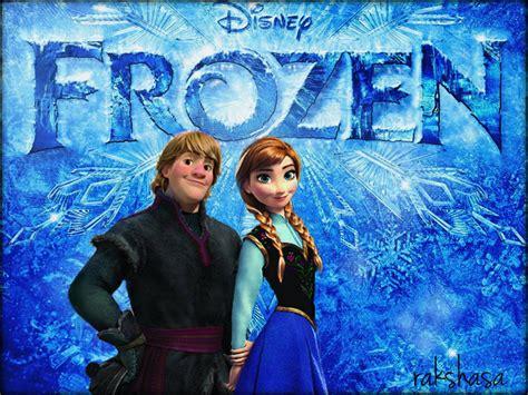 frozen kristoff wallpaper frozen wallpaper kristoff and anna disney