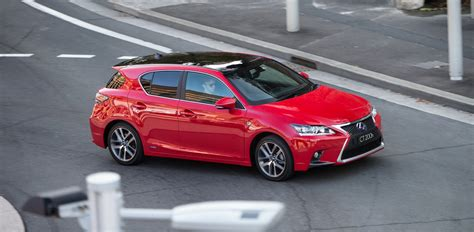 lexus ct200h used new and used lexus ct 200h prices photos reviews specs