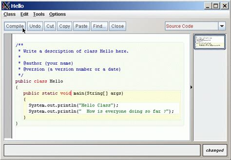 best audio format java compile java program in terminal the best free software