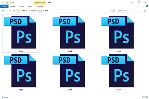 psd templates for adobe photoshop psd file what it is and how to open one