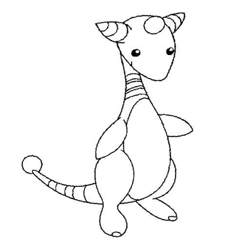 imagenes para pintar dibujos para pintar de pokemon images pokemon images