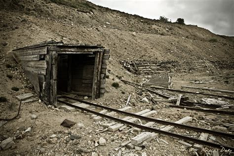 Coal L by History Of Coal Mining In India Gujarat S Mining