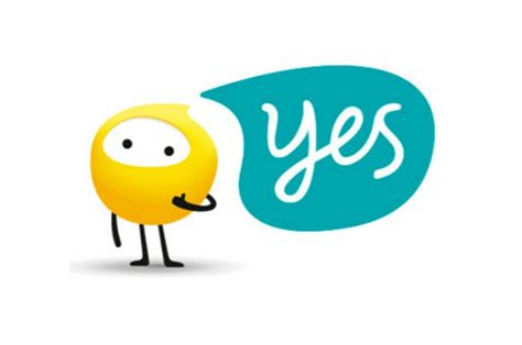 mobile optus optus new roster why these agencies where are the