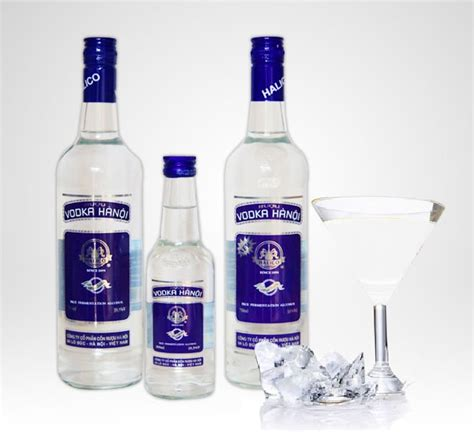 where can i buy vodka vodka hanoi buy vodka product on alibaba