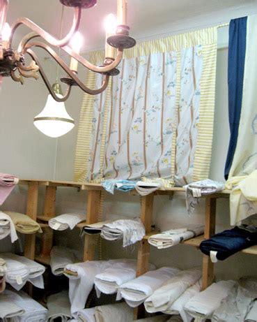 gardinen schonhauser allee berlin babielato
