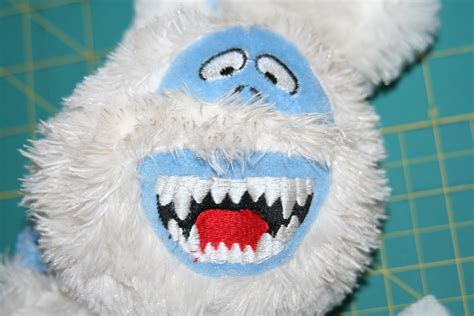 Search For On Bumble Bumble Abominable Snowman Hat Make It Vicki