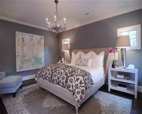 small bedroom ideas for adults room ideas for young women modern vintage bedroom ideas modern bedroom ideas for