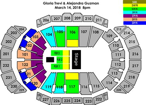 888 339 phone numbers cjb gloria trevi alejandra guzm 225 n sprint center
