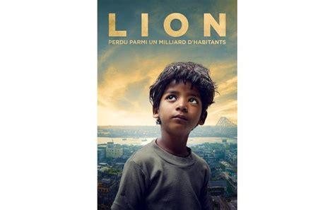 film avec lion lion est le film 224 petit prix du mercredi movie